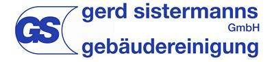 Gebäudereinigung Sistermanns